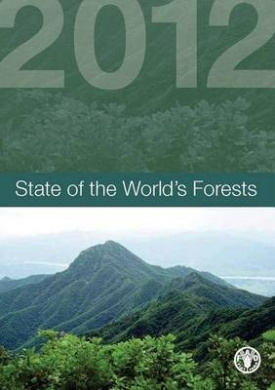 State of the World's Forests: 2012