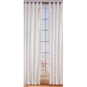 Sandy Wilson 8701-632 Organic Collection Curtain Panel