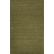 Surya Carpet Hand Crafted Brenta Wool Rug