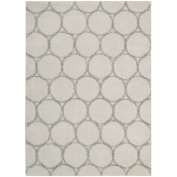 Joseph Abboud Rug Collection Monterey Rug Size