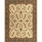 Loloi Rugs Stanley Beige/Charcoal Rug Rug Size