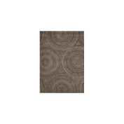 Joseph Abboud Rug Collection Modelo Latte Rug Rug Size