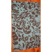 Oasis mt143mat Cocoa Matting 'Splash' Door Mat (18 x 30)