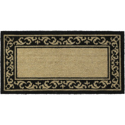 Home & more Over-Sized Doormat 12006