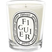Diptyque 'Figuier' Scented Candle No Colour 70ml