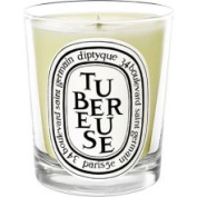 Diptyque 'Tubereuse' Scented Candle No Colour 70ml