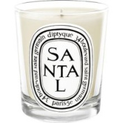 Diptyque 'Santal' Scented Candle No Colour 190ml