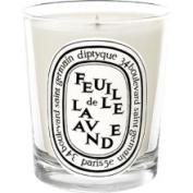 Diptyque 'Feuille de Lavande' Scented Candle No Colour 190ml