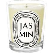 Diptyque 'Jasmin' Mini Candle No Colour 190ml