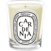 Diptyque 'Gardenia' Scented Candle No Colour 190ml