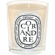 Diptyque 'Coriandre' Scented Candle No Colour 190ml