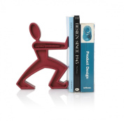 Black + Blum James The Bookend, Red