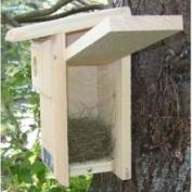 Coveside 10049 Observation Bluebird Bird House