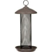 Hiatt Manufacturing 38171 Finch Screen Bird Feeder, 0.45kg