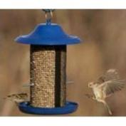 Hiatt Manufacturing 38198 Dual Screen Bird Feeder