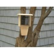 Coveside 22400 Woodpecker Bird Feeder