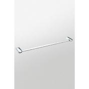 Toto YB960-CP Soiree 61cm Towel Bar Chrome