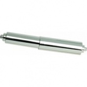 Plumb Pak/Keeney Mfg. 404814 Chrome Toilet Paper Roller