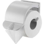 Better Living Products 13951 Bsmart Toilet Tissue Holder
