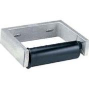 Bobrick B-2730 - Single Toilet Tissue Dispenser, Surface-Mounted, Not