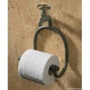 Park Designs 23-693 Water Faucet Toilet Tissue Holder 27.9cm