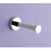 Nameeks FE24-13 Felce Paper Toilet Tissue Holder