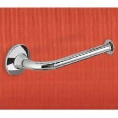 Nameeks 2724-13 Ascot Toilet Tissue Holder, Chrome