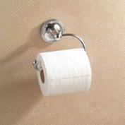 Ginger - Canterbury Hanging Toilet Tissue - G1509/PB - Polished Brass