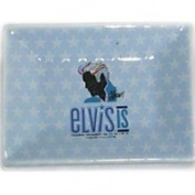 Precious Kids 53006 Elvis Ceramic Soap Dish