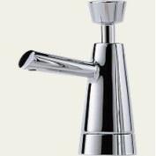 Brizo RP42878 Venuto Soap Dispenser - Chrome