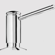 KWC Z.504.938.000 Primo soap-lotion Dispenser in Chrome
