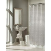 Baltic Linen Saachi Shower Curtain
