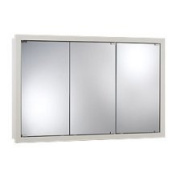 Broan NuTone Surface Mounted Cabinet Size / Finish