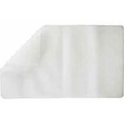 Living Accents Large Bath Mat