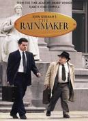 The Rainmaker [Region 2]