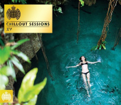 Chillout Sessions Xv