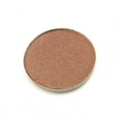 Small Eye Shadow Refill Pan - Woodwinked, 1.3g/0ml