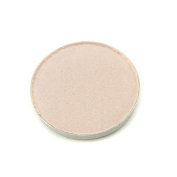 Small Eye Shadow Refill Pan - Shroom, 1.5g/0ml