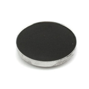 Small Eye Shadow Refill Pan - Carbon, 1.5g/0ml