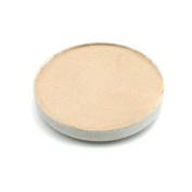 MAC Pro Palette Eye Shadow Refill Pan 1.5g. -Rice-Paper