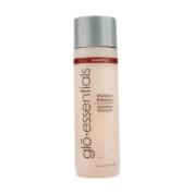 Moisture Enhance Hydrating Shampoo (For Normal to Dry Hair), 200ml/8oz