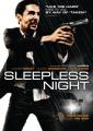 Sleepless Night [Region 4]