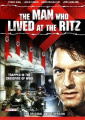 The Man Who Lived at the Ritz [Region 1]