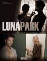Luna Park [Region 1]