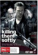 Killing Them Softly [Region 4]