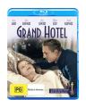 Grand Hotel [Region B] [Blu-ray]