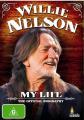 Willie Nelson [Region 4]