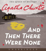 And Then There Were None [Audio]