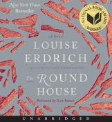 The Round House [Audio]