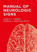 Manual of Neurological Signs